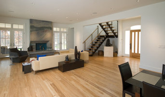 Best Staircase And Railing Professionals In Dc Metro Houzz