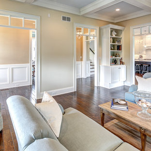 Sherwin Williams Quietude Houzz