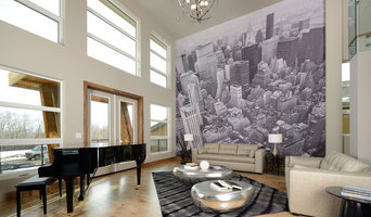 Contact Karla Billey Design Inc 23 Reviews Edmontons Personalized Interior Firm