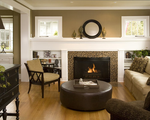 1920 living room design ideas renovations photos for 1920s living room ideas