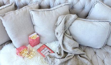 10 idées pour se détendre en famille pendant les vacances