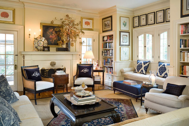 8 Tips For Layering Rugs