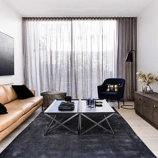 Lubelso by Canny Homes - Brighton