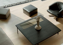 Love the look of the floor. Could you tell me what brand it is please