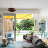 Renovation Rescue: 9 Terrace Design Challenges and How to Solve Them