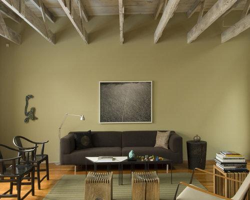 Benjamin Moore Fernwood Green 2145 40 Home Design Ideas