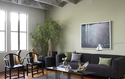8 living room layouts that work