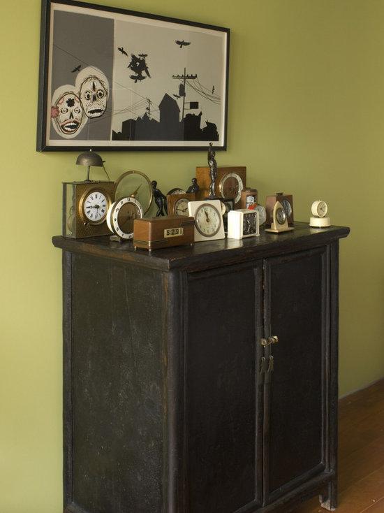 SaveEmailLiving Room Hutch   Houzz. Living Room Hutch. Home Design Ideas