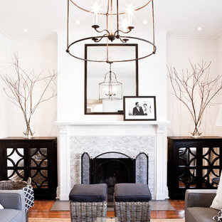 Lux Decor - Westmount