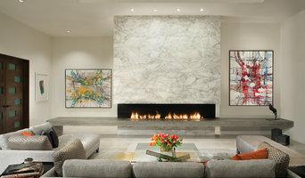 Interior designers decorators in phoenix az for Interior decorators phoenix az