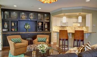 Exceptionnel Best 25 Interior Designers And Decorators In Cleveland Metro Area ...
