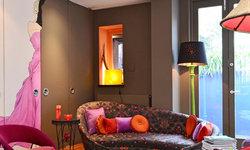 Luxurious South Kensington home