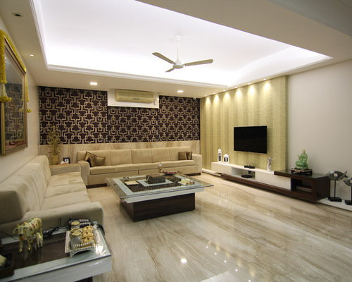 Living Room Furniture Mumbai bombay living room ideas & design photos | houzz