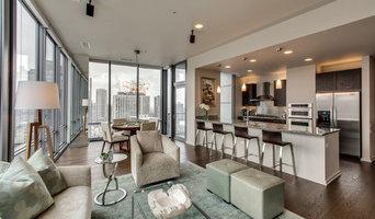 Luxury Condo Chicago