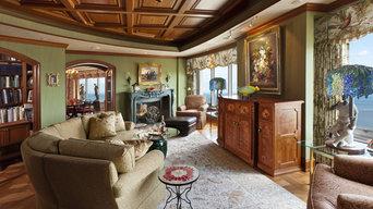 Luxury Condo Milwaukee