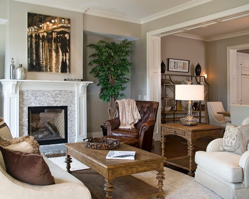 Agreeable Gray Ideas Pictures Remodel And Decor