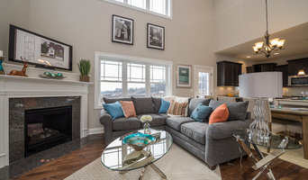 Best Interior Designers And Decorators In Cheshire, CT | Houzz