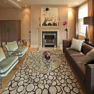 Luxury Home, Belgravia