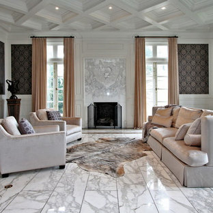 Staging Living Room   Houzz