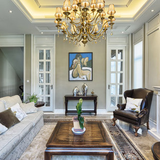 Luxury Styling without the Price Tag