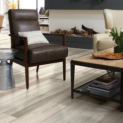Luxury Vinyl Tile Lvt Largo Plank