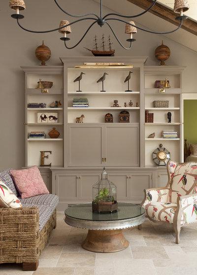 Living Room Showcase Design: 12 Eye-Catching, Gorgeous Wall Showcase Designs
