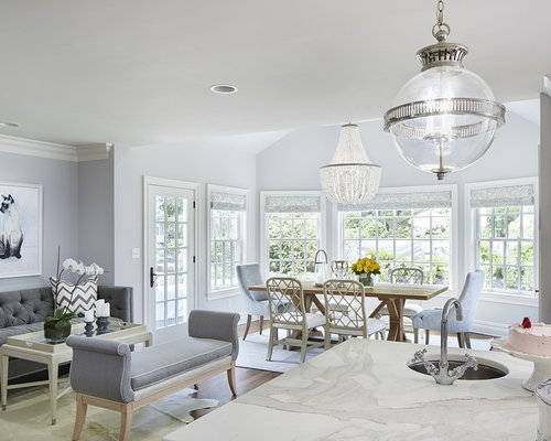 traditional grey living room traditional living room design ideas renovations amp photos 15371