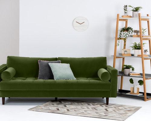 Contemporary Living Rooms Ideas contemporary living room ideas & photos