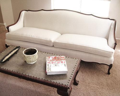 20k French Provincial Sofa Home Design Ideas Amp Decoration