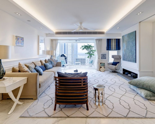 10 Best Hong Kong Living Room Ideas Amp Decoration Pictures