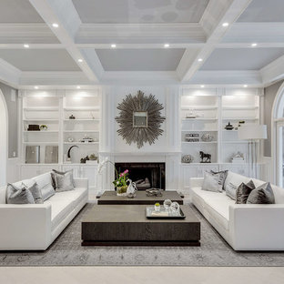75 Beautiful Small Living Room Pictures Ideas February 2021 Houzz