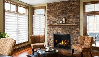 Miraculous Best 25 Fireplace Contractors In Orange County Metro Area Download Free Architecture Designs Momecebritishbridgeorg