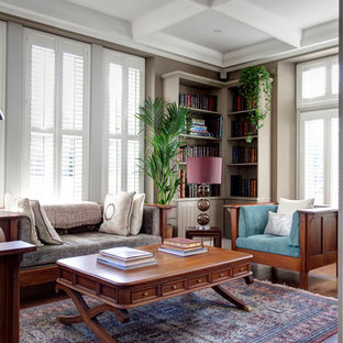 Etonnant Elegant Coffee Table | Houzz