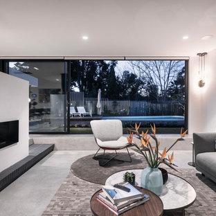 Malba Crescent - Marc Homes