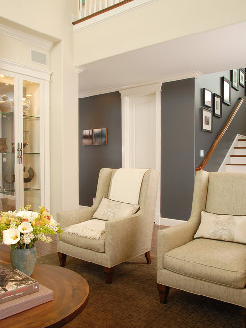 Benjamin Moore Swiss Coffee Ideas, Pictures, Remodel and Decor