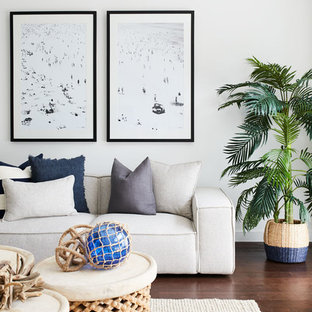 Manly Property Styling