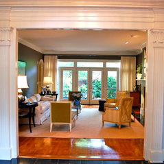 Katherine connell interior design raleigh nc us 27609 - Interior designers in raleigh nc ...