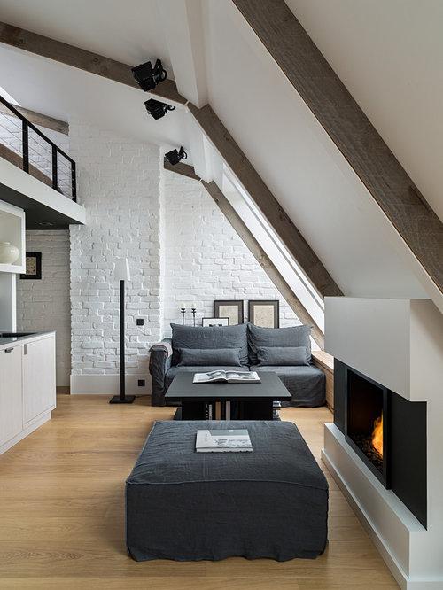 soggiorno moderno ? 100 idee per il salotto perfetto ? arredo ...