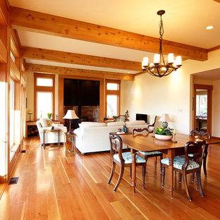 Maple Mountain Custom Home