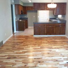 Hardwoods4Less, LLC - Greensboro, NC, US 27410