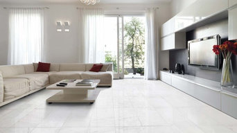 Marblesystems Tile