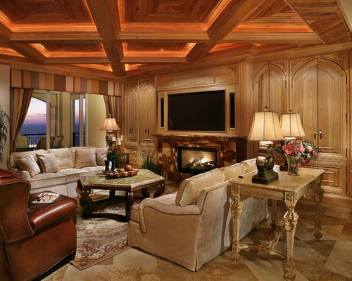 Ceiling Cove Lighting Home Design Ideas, Pictures, Remodel ...