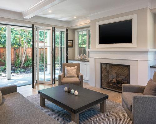 Living Room Design Ideas Remodels Photos Houzz