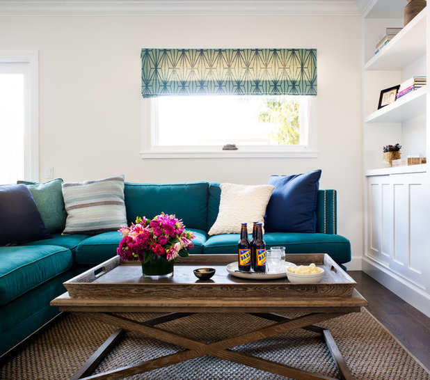 Trendy Does Your Home Make You Happy With Room Colors That