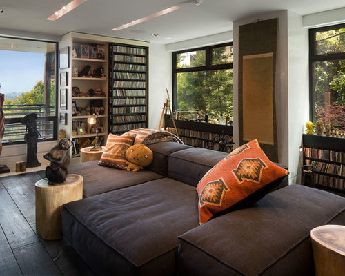 perfect living rooms living room houzz 11535