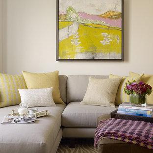 EmailSave. Marina Living Room · Jute Interior Design