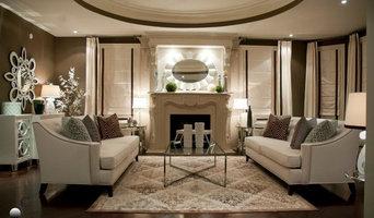 Best 15 interior designers and decorators in markham on houzz contact solutioingenieria Gallery
