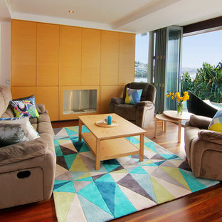Maroubra Residence - Interior Design