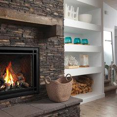 Gastech Heating Amp Fireplace Calgary Ab Ca T3b 0b3