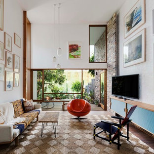 1930s Living Room Ideas Photos Houzz